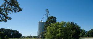 Goldsboro Milling - Vanceboro-01