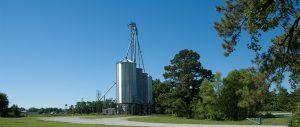 Goldsboro Milling - Vanceboro-02