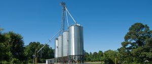 Goldsboro Milling - Vanceboro-04