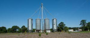 Goldsboro Milling - Vanceboro-06