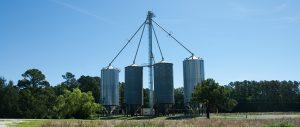 Goldsboro Milling - Vanceboro-17